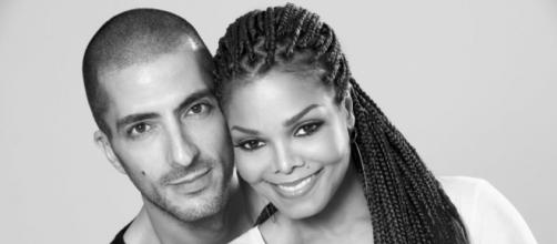 Who is Wissam Al Mana? Billionaire CEO divorcing Janet Jackson ... - thesun