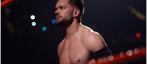 WWE News: Finn Balor Injured Again Last Night On 'Raw,' Return To ... - inquisitr.com