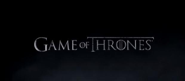 Am 16.7.17 startet die neue Staffel von Game of Thrones.