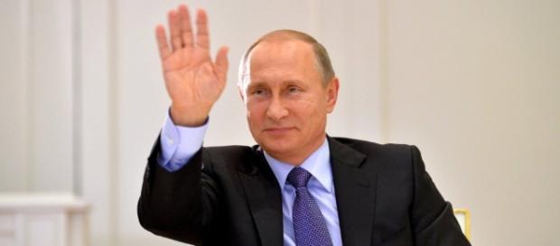 FT: Obiectivul Rusiei in alegerile din SUA a fost atins.