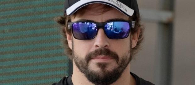 Futuro incierto para Alonso en McLaren