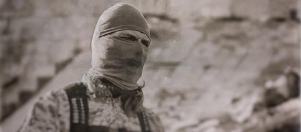 Grupo terrorista foi expulso do Norte do Iraque