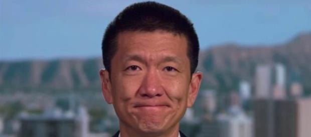 Hawaii Judge Extends Order Blocking Trump 'Travel Ban' - NBC News - nbcnews.com