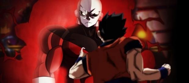 Imagen referencial del torneo del poder