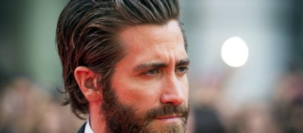 Jake Gyllenhaal Gets Weird - NYTimes.com - nytimes.com