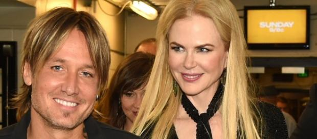 Keith Urban: 'I want to make her dreams come true' for wife Nicole Kidman ... - inquisitr.com