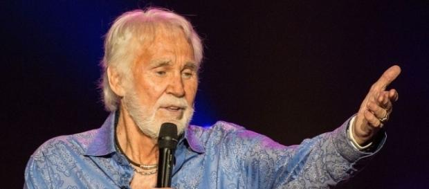 Kenny Rogers says he's quitting the music business · Newswire ... - avclub.com