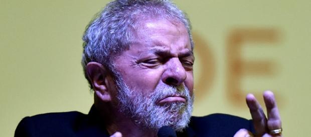 Lula pode ser surpreendido nas eleições de 2018 por João Doria