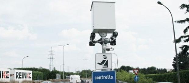 Milano: in arrivo nuovi autovelox - AutoToday.it - autotoday.it