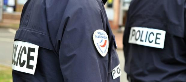 Montereau-Fault-Yonne. Guet-apens sur Leboncoin : 13 suspects de ... - larepublique77.fr