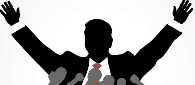 how do we judge any politician