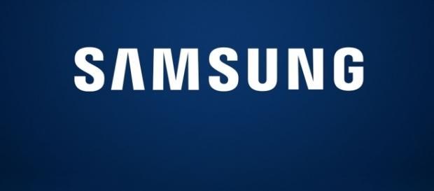Samsung vuelve al mercado con su nuevo Galaxy S8 y S8+