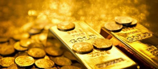 Sociedad: Lord Puttnam: Los niños ricos necesitan ayuda urgente ... - elconfidencial.com