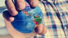 Morar, viajar ou estudar em outro país: expectativa X realidade