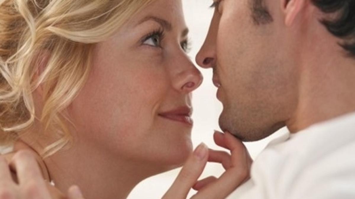 7 coisas que são atraentes para as mulheres comprovadas cientificamente