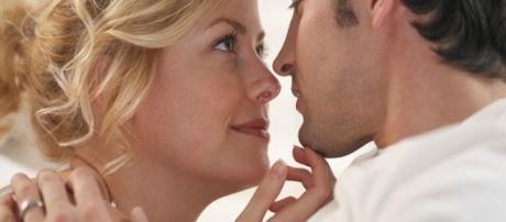 Coisas simples que deixam os homens atraídos pelas mulheres