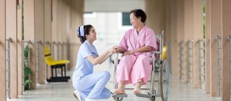 Selezione pubblica infermieri e operatore socio sanitario
