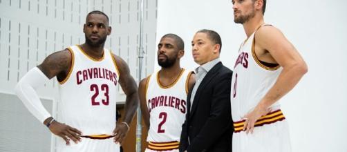 2017 Preview- Cleveland Cavaliers - Read Basketball - readbasketball.com