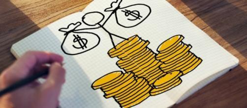 8 truques para você ganhar uma renda extra nas horas vagas