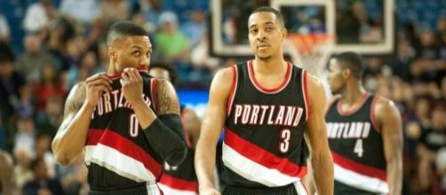 Are the Trail Blazers Built to Survive a Potential NBA Lockout? - ripcityproject.com