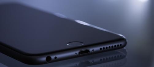 Aspettando il rivoluzionario Apple iPhone 8