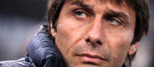 Bonucci: Chelsea head coach Antonio Conte is The Godfather - We ... - sbnation.com