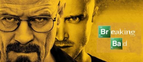Breaking Bad – Cornered   Genius - genius.com