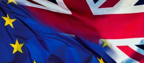 Brexit: un divorcio nebuloso con grandes desafíos