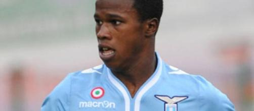Calciomercato Napoli: scambio Gabbiadini-Keita. De Laurentiis ... - superscommesse.it