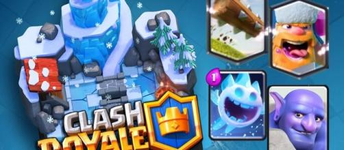 Clash Royale: 10 curiosità e segreti