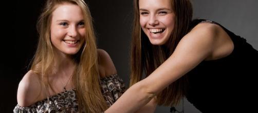 como descobrir verdadeiros amigos com seu signo