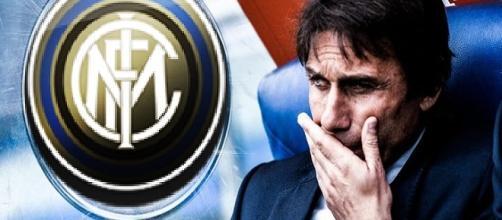 Conte, arriva l'apertura all'Inter