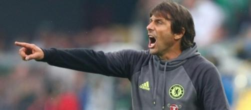 Conte confident Chelsea squad can adapt to his brand of neuroses - tbnsport.com