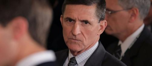 Democrats want answers on Michael Flynn and Russia (+video ... - csmonitor.com