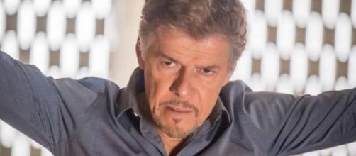 Figurinista acusa José Mayer de assédio sexual