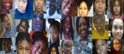 Find Our Girls: 10 Things You Need To Know About The Missing DC Girls - madamenoire.com