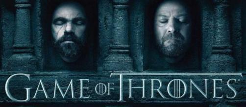 Game of Thrones: arriva il trailer della stagione 7