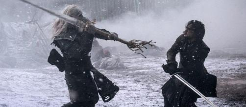 Game of Thrones Memory Lane 508: Hardhome | Watchers on the Wall ... - watchersonthewall.com