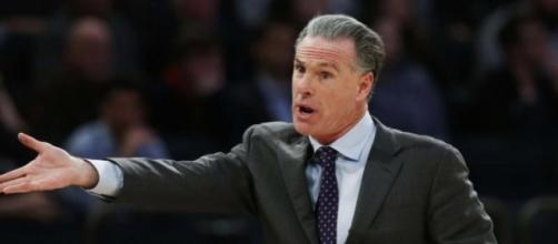 Georgia Tech and TCU set for NIT title game | Bluffton Today - blufftontoday.com