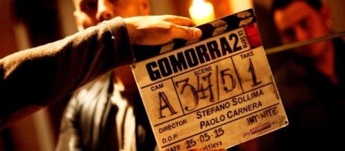 gomorra-2 anticipazioni la serie
