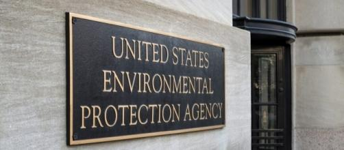 How the House science committee may try to weaken the EPA | PBS ... - pbs.org