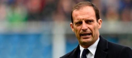 Il mercato degli allenatori di Serie A: chi resta e chi si muove ... - panorama.it