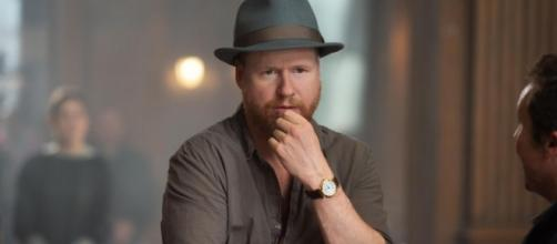 Joss Whedon On Cutting Ties With Marvel And Why He Won't Be ... - mcuexchange.com