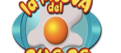 La Prova del Cuoco ricetta sprint - ideapesce.it