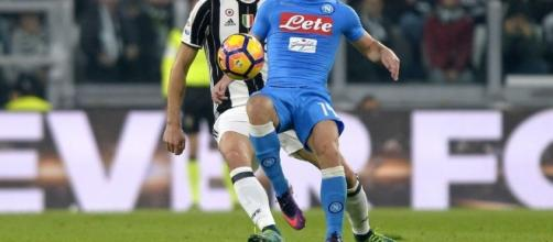 La Roma aspetta la Juve e spera che il Napoli la spunti