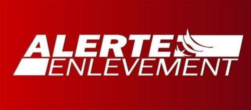 L'Alerte Enlèvement mise en place depuis 2006 en France est-elle efficace ?