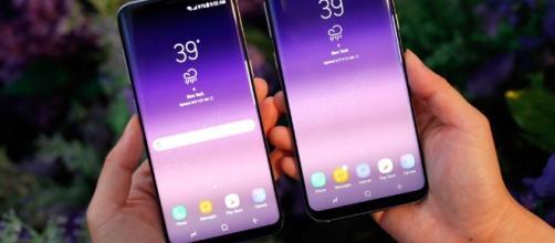 Microsoft sui telefoni è resa totale: ora vende Galaxy S8 ... - macitynet.it