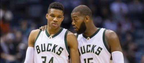 Milwaukee Bucks: The Greg Monroe Fourth Quarter Factor - behindthebuckpass.com