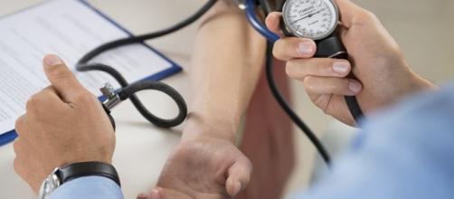 Fazer do check-up um instrumento de controle não aumenta a longevidade