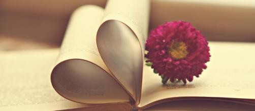 O fim do relacionamento pode ser um recomeço